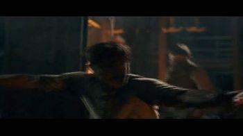 DIRECTV TV Spot, 'Cinemax: Find Your New Binge' - Thumbnail 4