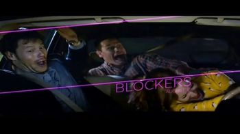 DIRECTV TV Spot, 'Cinemax: Find Your New Binge' - Thumbnail 6