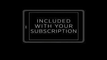 DIRECTV TV Spot, 'Cinemax: Find Your New Binge' - Thumbnail 7