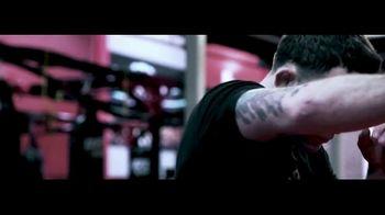 ESPN+ TV Spot, 'UFC 240: World Featherweight Championship' - Thumbnail 3