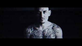 ESPN+ TV Spot, 'UFC 240: World Featherweight Championship' - Thumbnail 4