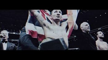 ESPN+ TV Spot, 'UFC 240: World Featherweight Championship' - Thumbnail 5
