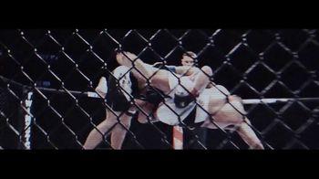 ESPN+ TV Spot, 'UFC 240: World Featherweight Championship' - Thumbnail 6