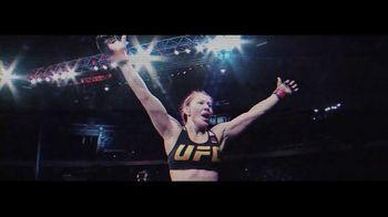 ESPN+ TV Spot, 'UFC 240: World Featherweight Championship' - Thumbnail 8