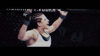 ESPN+ TV Spot, 'UFC 240: World Featherweight Championship' - Thumbnail 9