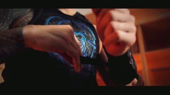 WWE Shop TV Spot, 'Make an Entrance: Buy One, Get One for $1' Featuring Roman Reigns - Thumbnail 4