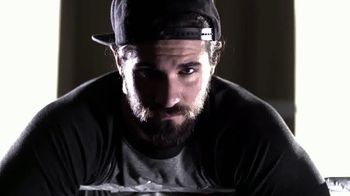 World Wrestling Entertainment TV Spot, 'Ignite the Fire' Featuring Seth Rollins - Thumbnail 4