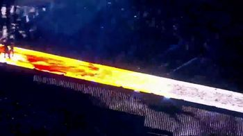 World Wrestling Entertainment TV Spot, 'Ignite the Fire' Featuring Seth Rollins - Thumbnail 5