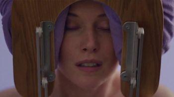 Massage Envy TV Spot, 'Regularity: 60-Minute Session' - Thumbnail 7