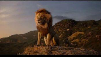 The Lion King - Alternate Trailer 84