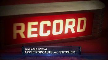 Analysis of Murder by Dr. Phil TV Spot, 'Murder in America'