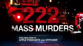 Analysis of Murder by Dr. Phil TV Spot, 'Murder in America' - Thumbnail 8