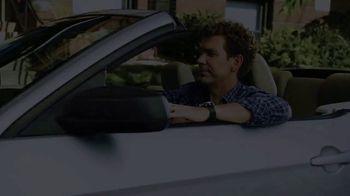 2019 Toyota RAV4 TV Spot, 'More Standard Features' [T2] - Thumbnail 1