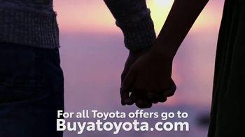 2019 Toyota RAV4 TV Spot, 'More Standard Features' [T2] - Thumbnail 10