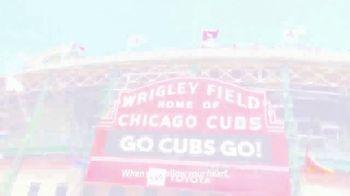 2019 Toyota RAV4 TV Spot, 'Chicago Cubs: No Limit' Featuring Javier Báez [T2] - Thumbnail 1