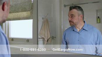 Eargo TV Spot, 'You Won't Miss a Moment: Free Sample' - Thumbnail 4