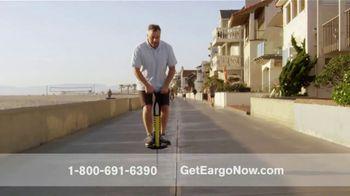 Eargo TV Spot, 'You Won't Miss a Moment: Free Sample' - Thumbnail 6