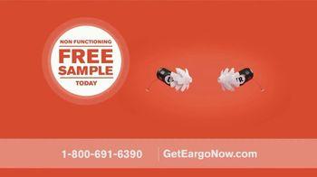 Eargo TV Spot, 'You Won't Miss a Moment: Free Sample' - Thumbnail 8