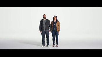 Verizon TV Spot, 'Susana y Randy: Samsung Galaxy S10e gratis' [Spanish] - Thumbnail 2