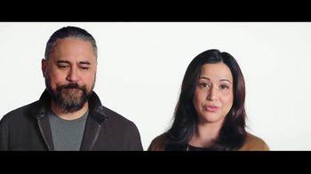 Verizon TV Spot, 'Susana y Randy: Samsung Galaxy S10e gratis' [Spanish] - Thumbnail 4