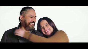 Verizon TV Spot, 'Susana y Randy: Samsung Galaxy S10e gratis' [Spanish] - Thumbnail 8