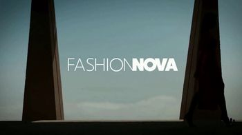 Fashion Nova TV Spot, 'Options' Song by Matt Wigton - Thumbnail 1