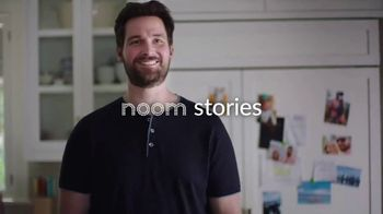 Noom TV Spot, 'Noom Stories: Olympian Mike' - Thumbnail 2