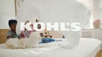 Kohl's TV Spot, 'Home Goods' - Thumbnail 1