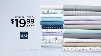 Kohl's TV Spot, 'Home Goods' - Thumbnail 3