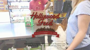 Hollywood Feed TV Spot, 'Match Any Competitor's Price' - Thumbnail 8