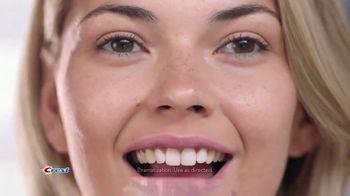 Crest 3D Whitestrips TV Spot, 'Choice of Beauty Editors' - Thumbnail 4