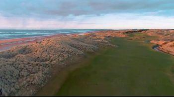 Trump Golf TV Spot, 'Ultimate Tour' - Thumbnail 9