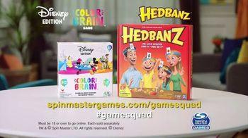 Color Brain Disney Edition TV Spot, 'Just Kidding' - Thumbnail 9