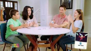 Color Brain Disney Edition TV Spot, 'Just Kidding' - Thumbnail 6