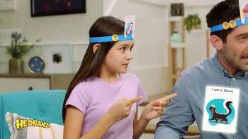 Color Brain Disney Edition TV Spot, 'Just Kidding' - Thumbnail 8