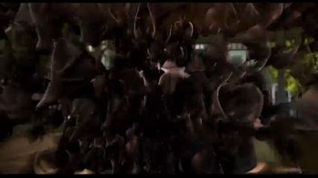 The Addams Family - Alternate Trailer 6