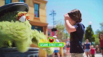 SeaWorld Halloween Spooktacular TV Spot, '2020 Fun Card' - Thumbnail 6