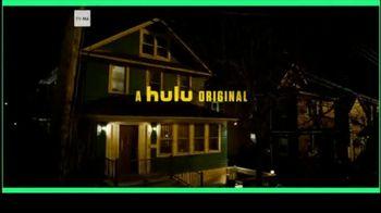Hulu TV Spot, 'Wu-Tang: An American Saga' - Thumbnail 1