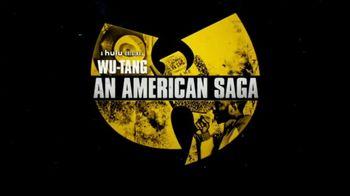 Wu-Tang: An American Saga thumbnail