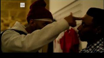 Hulu TV Spot, 'Wu-Tang: An American Saga' - Thumbnail 2