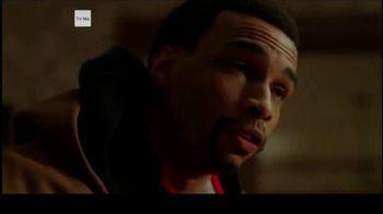 Hulu TV Spot, 'Wu-Tang: An American Saga'