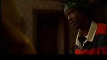 Hulu TV Spot, 'Wu-Tang: An American Saga' - Thumbnail 4