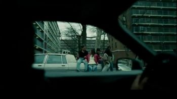 Hulu TV Spot, 'Wu-Tang: An American Saga' - Thumbnail 5