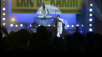 Hulu TV Spot, 'Wu-Tang: An American Saga' - Thumbnail 7