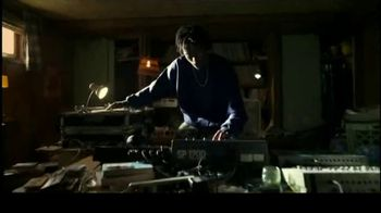 Hulu TV Spot, 'Wu-Tang: An American Saga' - Thumbnail 9