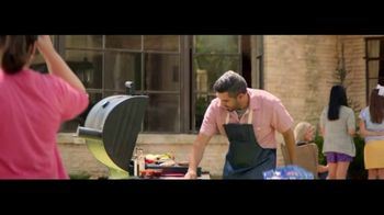 H-E-B TV Spot, 'Made for the Love of Texas: Natural Meat' - Thumbnail 1