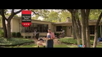 H-E-B TV Spot, 'Made for the Love of Texas: Natural Meat' - Thumbnail 9