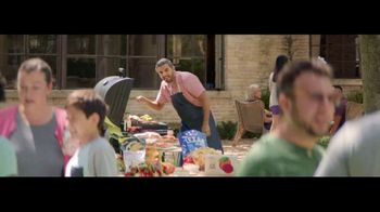 H-E-B TV Spot, 'Made for the Love of Texas: Natural Meat' - Thumbnail 2