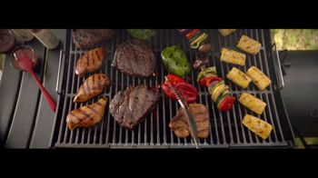 H-E-B TV Spot, 'Made for the Love of Texas: Natural Meat' - Thumbnail 3