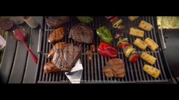 H-E-B TV Spot, 'Made for the Love of Texas: Natural Meat' - Thumbnail 4